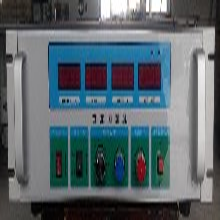 衢州0-1000V50A线性直流电源/1000V50A线性直流电源?#35745;? onerror=