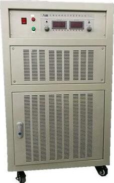 兰州0-650V1200A直流稳压电源/650V1200A直流稳压电源