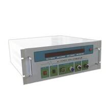 东莞0-400V900A开关直流电源/400V900A开关直流电源图片