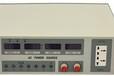 合肥0-32V300A直流电源/32V300A直流电源