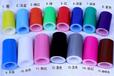 淘氣堡包管PVC珍珠棉包管淘氣堡護管,PVC護管