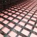 山東廠家直銷玻纖土工格柵瀝青路用國標50kn雙向玻纖格柵玻璃纖維土工格柵價格
