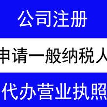 万江营业执照代办,食品卫生许可代办