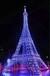 埃菲尔铁塔高端品质行业领先服务周到