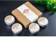 茯茶_涇陽茯茶旅行裝手伴禮盒