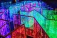 布拉格鏡子迷宮道具出租商場暖場道具出租鶴壁浚縣