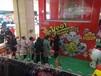 大型爆米花机出租超级爆米花机道具租赁南平