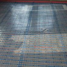 葫芦岛碳纤维电地暖销售