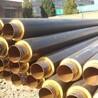 3pe防腐钢管--3pe防腐螺旋钢管-加强级3pe防腐钢管-