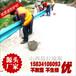 重庆公路绿色护栏板报价_山路波形护栏_防撞护栏供应