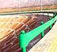 供应波形护栏山西太原高速公路两侧防撞波形梁钢护栏板