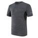 針織T恤定制廠家-男女同款T恤生產廠家