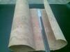 東莞軟木紙供應商,軟木皮生產廠家