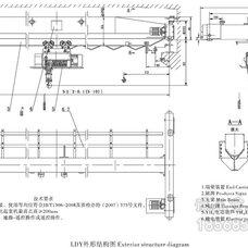 10吨冶金行车多少钱,冶金行车价格,冶金行车的区别,冶金行车厂家