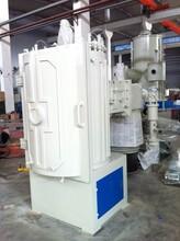 四川雅欣联机械设备定制生产五金多弧离子镀膜设备图片