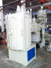 四川雅欣联机械设备定制生产五金多弧离子镀膜设备