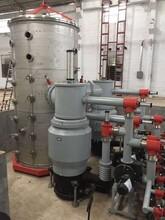 四川雅欣联机械设备定制生产大型装饰镀板离子镀膜机图片