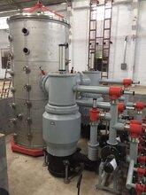 四川雅欣联机械设备定制生产大型装饰镀板离子镀膜机