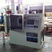 四川雅欣联机械设备生产定制小型实验镀膜机