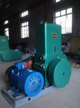 四川雅欣聯機械銷售南光滑閥泵圖片