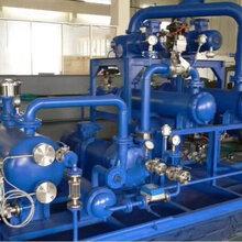 四川专业维修保养真空镀膜设备二手设备翻新