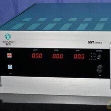 出售标先偏压各种规格镀膜偏压电源图片