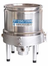 銷售分子泵旋片泵真空機組廠家直銷