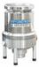 承接真空镀膜设备维修旋片泵真空机组操作简单