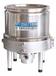 销售二手真空电镀机旋片泵真空机组安全可靠