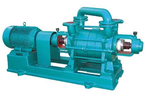 生產銷售水環式真空泵四川真空泵南光真空泵