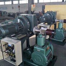 真空泵机组-水环式真空泵-罗茨真空机组-不锈钢真空泵