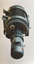 销售四川南光罗茨真空泵ZJP-600ZJP-1200