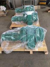 四川成都地区高价回收二手镀膜机真空泵
