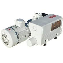 蒸發離子鍍膜機旋片泵真空機組