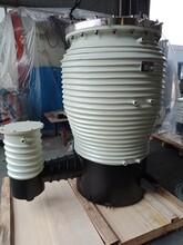 鍍鋁機旋片泵真空機組