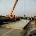 长安县地磅送货安装哪家快,西安爱贝科衡器厂速度快