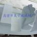 玻璃鋼船外殼加工廠玻璃鋼船殼罩來圖來樣制作