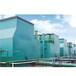 供西寧家用凈水設備和青海凈水設備