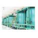 供甘肅一體化凈水設備和蘭州凈水設備