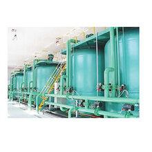 供甘肃一体化净水设备和兰州净水设备