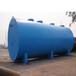 供新疆污水处理设备和乌鲁木齐水处理设备