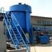 供青海海东溶气气浮机和海西气浮设备