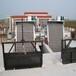 供甘肃污水处理设备和兰州水处理设备