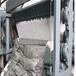 供青海果洛污泥脱水设备和民和污泥脱水机销售