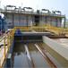 供青海水處理設備和西寧污水處理設備價格