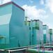 供青海海西净水设备和海东软化水设备价格