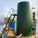 供寧夏水處理設備和銀川污水處理設備價格