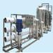 供西藏净水设备和拉萨软化水设备厂家
