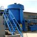 供青海玉樹氣浮設備和德令哈溶氣氣浮機廠家