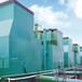 供宁夏净水设备和银川软化水设备厂家